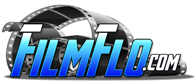 FilmFlo Productions Inc.